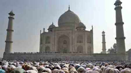 Govt plans 50 circuits across country to boosttourism