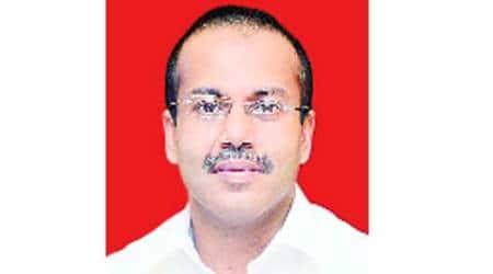 Tawde orders probe against Pune municipalcommissioner