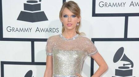 I'll probably be single even at 30: Taylor Swift