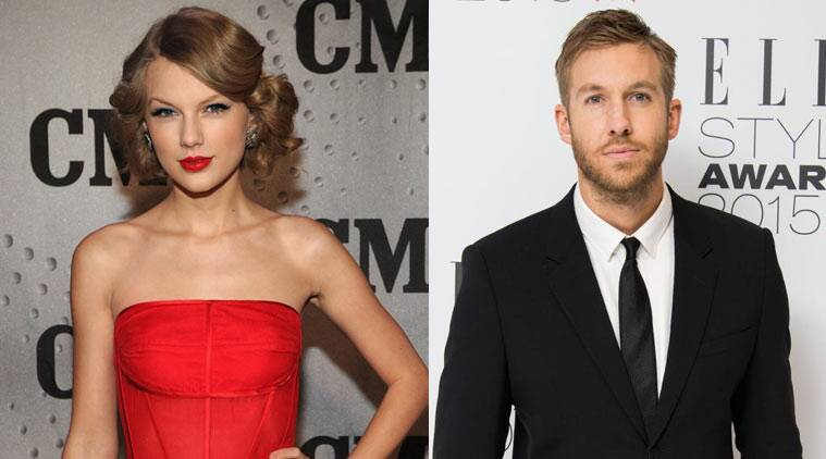 Taylor Swift, Taylor Swift news, Taylor Swift boyfriend, calvin harris, calvin harris news, Taylor Swift calvin harris, entertainment news