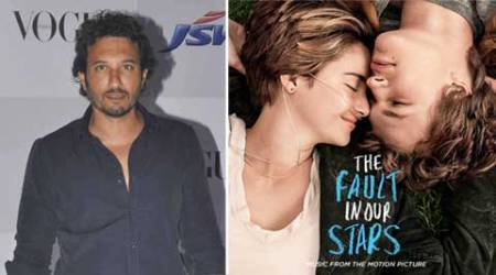 'The Fault In Our Stars' Hindi adaptation under scripting stage