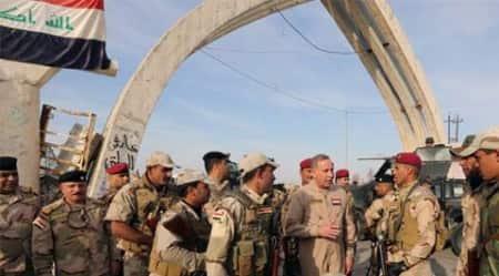 Iraq, Tikrit, Islamic State, Tikrit recaptured, Iraq army, iraq armed forces, US led forces, Tikrit recaptured, tikrit reclaimed, tikrit retaken, World News
