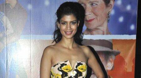 Experience overrides box office success: Tina Desai