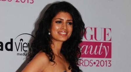 Praise from John Madden gives Tina Desai 'terrific boost'
