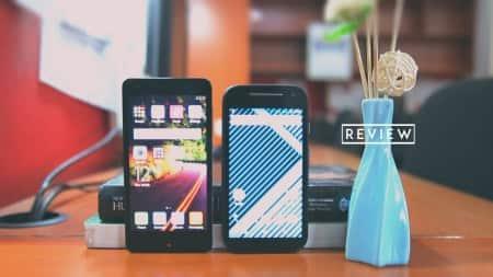 Buyer's Guide: Xiaomi Redmi 2 vs Moto E (2ndGen)