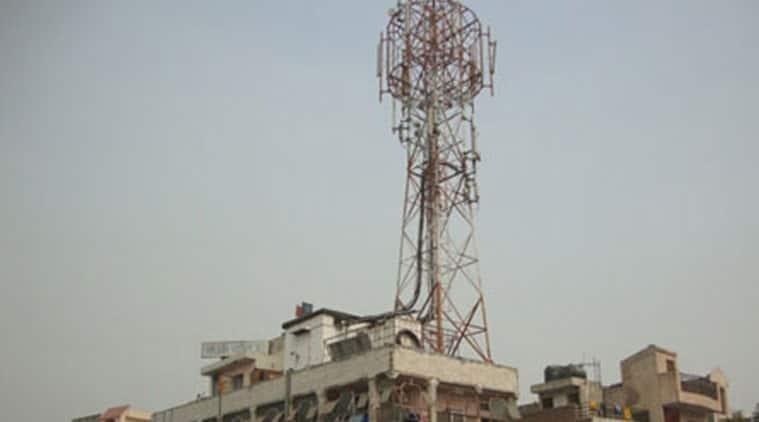 telecom, telecommunication, teledensity, mobile connectivity, arunachal pradesh, arunachal pradesh mobile connectivity, arunachal pradesh teledensity, arunachal pradesh news, india news, indian express news