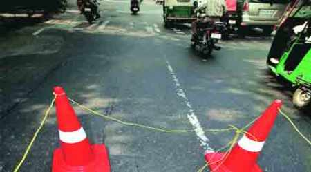 Government snips red tape, to put all work detailsonline