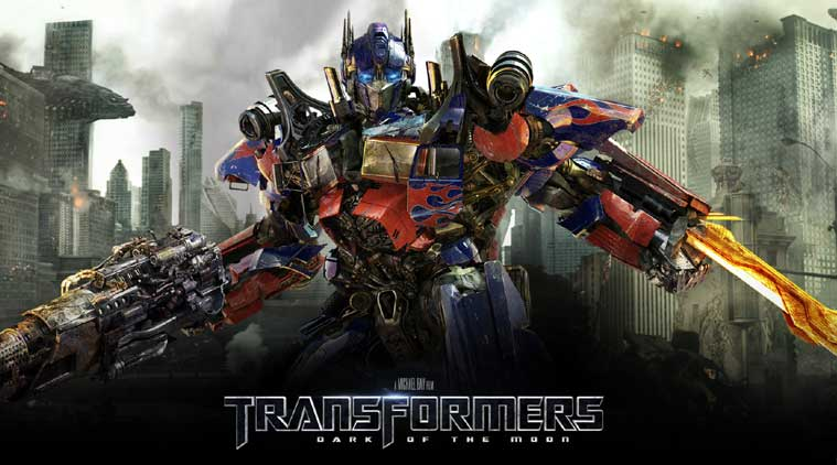 'Transformers' franchise to be expanded