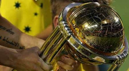 Cricket World Cup 2015, World Cup 2015, World Cup final, ICC, N Srinivasan, Cricket World Cup final, Australia vs New Zealand, New Zealand vs Australia, Cricket News, Cricket