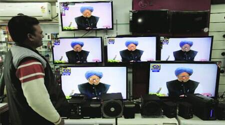 Electronic media may soon come under Press Council Act
