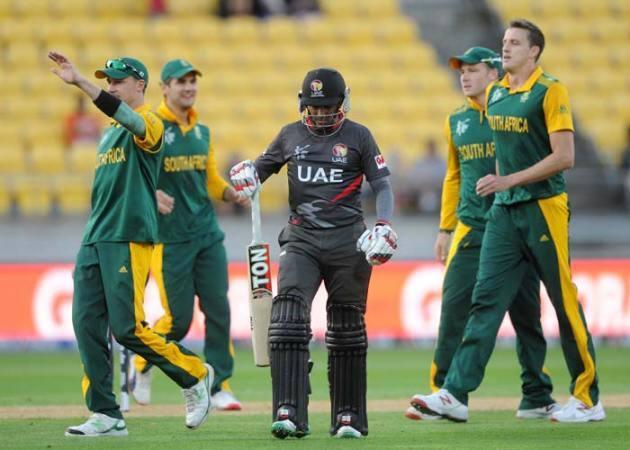 South Africa, UAE, South Africa vs UAE, SA vs UAE, UAE vs SA, SA UAE, UAE SA, World Cup 2015, 2015 World Cup, Cricket World Cup, Cricket News, Cricket