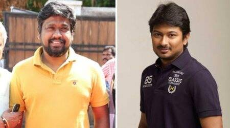 Udhayanidhi Stalin may next team up with director M. Rajesh