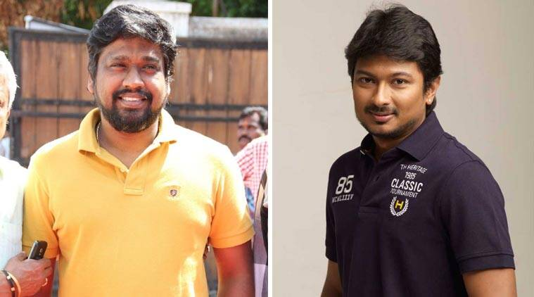 Image result for udhayanidhi stalin next movie