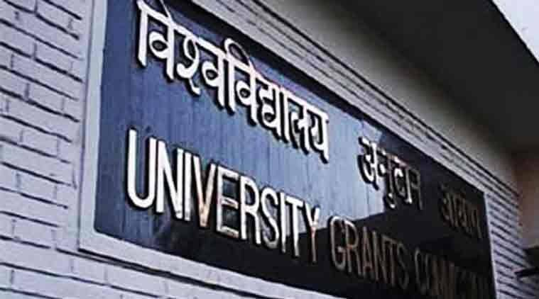 ugc, university grants commission, deemed universities, ugd new delhi, ugc delhi