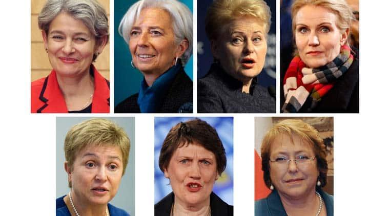 United Nations, United Nations Secretary General, UN secretary general, UN elections, United nations elections, World News