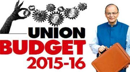 Across the aisle – Budget 2015: Good, bad & ugly