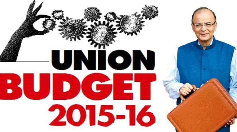 union budget 2015, arun jaitley, arun jaitley speech, Finance Minister Arun Jaitley, jaitley Union Budget 2015, Indian Economy, p chidambaram, p chidambaram column, indian express p chidambaram, indian express