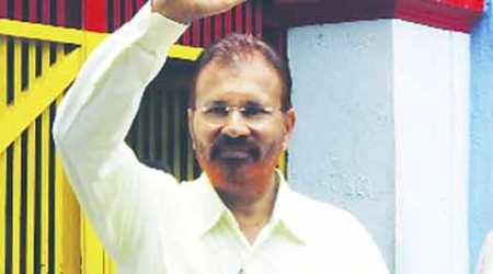 Ishrat Jahan encounter case: Vanzara to press for modification in bail plea to enter Gujarat