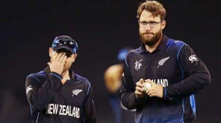 Australia vs New Zealand, New Zealand vs Australia, Aus vs NZ, NZ vs Aus, World Cup 2015, World Cup final, World Cup new zealand, CWC15, Sports, Cricket, Brendon McCullum, Daniel Vettori, Vettori, Sports news, Cricket news