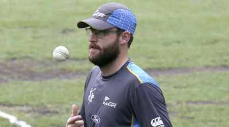 Vettori quits cricket