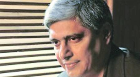 'Slumdog Millionaire' author Vikas Swarup appointed Foreign Ministry spokesperson