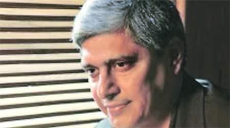 'Slumdog Millionaire' author Vikas Swarup appointed Foreign Ministryspokesperson