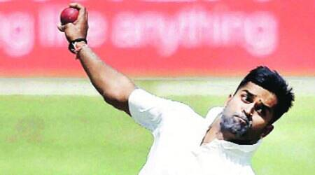 We want to dominate for the next 5-10 years, says Karnataka Captain Vinay Kumar