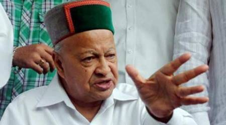 Centre releases Rs 63.88 crore aid for Himachal