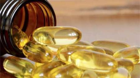 Vitamin D deficiency can make you very sick, know all about the compound