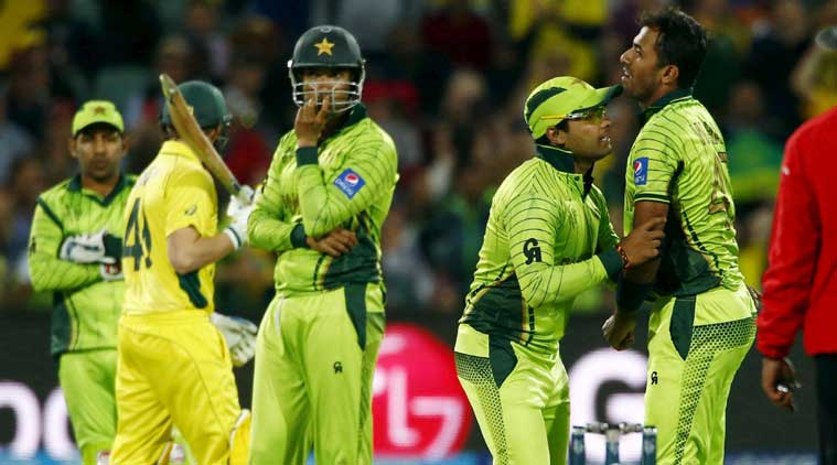 Pakistan cricket team, pakistan cricket, Pakistan World Cup, World Cup Pakistan, Pakistan Cricket World Cup, World Cup 2015, 2015 World Cup, Cricket News, Cricket