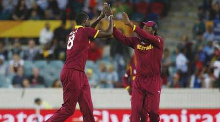 India vs West Indies: Key battles that can affect the outcome