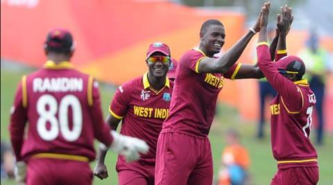 New Zealand v West Indies: 10 things you need to know