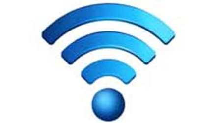 'Free' public WiFi is coming soon to Delhi's party spot Hauz KhasVillage