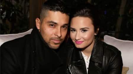 Demi Lovato is bettering herself postbreak-up