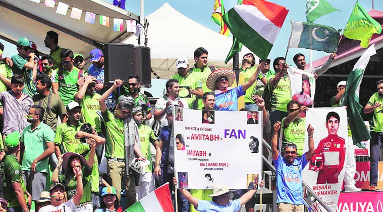 India vs Australia, Australia vs India, IndvAus, AusvInd, India vs Australia World Cup 2015, 2015 World Cup India vs Australia, World Cup 2015, 2015 World Cup, Cricket News, Cricket