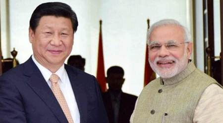 China against discussing Pakistan's counter-terror record at BRICS