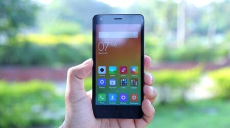 Xiaomi Redmi 2 on Flipkart at Rs 5,999; here is everything you need to know