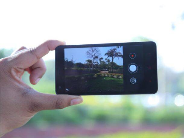 Xiaomi, Xiaomi Redmi 2 Prime, Xiaomi Redmi 2 Prime Flipkart, Xiaomi Redmi 2 Prime price, Xiaomi Redmi 2 Prime specs, Xiaomi Make in India, Xiaomi Redmi 2 Prime snapdeal, Xiaomi Redmi 2 Prime smazon.in, smartphones, technology news