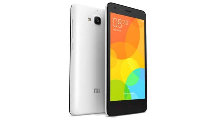 Xiaomi announces Redmi 2 at Rs 6,999 and Mi Pad tablet at ...