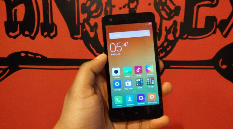 Xiaomi, Redmi 2, Xiaomi Redmi 2, Xiaomi mi pad, mi pad, Xiaomi Redmi 2 4G smartphone, Redmi 2, Xiaomi Redmi 2 smartphone specs, Xiaomi Redmi 2 price, Xiaomi Redmi 2 Flipkart, Xiaomi Redmi 2 Flipkart registration, Xiaomi Redmi 2 Flipkart sale, Xiaomi Mi Pad tablet, Xiaomi Mi Pad tablet specs, Xiaomi Mi Pad price, technology news