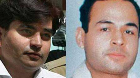 Nitish Katara murder case: SC to hear review petition filed by convict Vikas Yadav