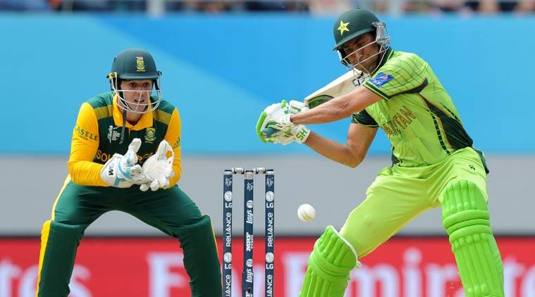 Pakistan cricket, cricket pakistan, Pakistan cricket team, Pakistan vs Ireland, Pak vs Ire, Ire vs Pak, World Cup 2015, 2015 World Cup, Cricket News, Cricket