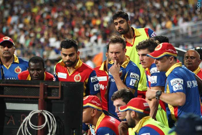 Chris Gayle, Chris Gayle RCB, RCB Chris Gayle, RCB vs KKR, KKR vs RCB, IPL, IPL 2015, 2015 IPL, Cricket photos, Cricket