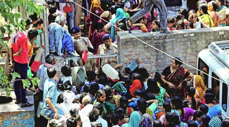 aadhaar card, subsidised kerosene, UID, identity card, LPG connection, chandigarh news, local news, city news, chandigarh newsline