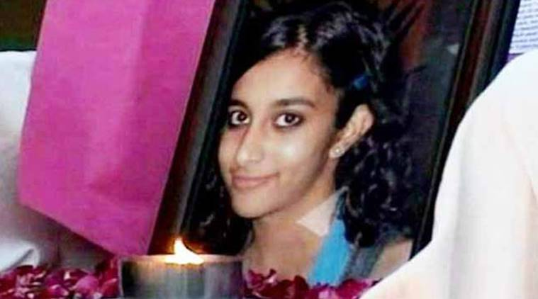 Aarushi case verdict, Aarushi parents, release, Aarushi-Hemraj double murder case, Aarushi muder, hemraj murder, Rajesh Talwar, Nupur Talwar, Allahabad high court, CBI, Talwars, talwars release,