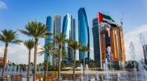 Why life in Abu Dhabi reminds me of Punjab