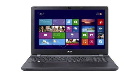 Acer, Acer India, Acer E5-511 laptop, cheap windows laptops, technology news