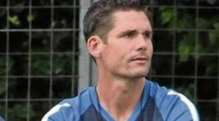 India U-17 coach Nicolai Adam charts way forward with Germany trip