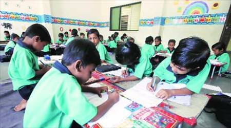 Govt comes up with plan to check fee hike by 450 privateschools