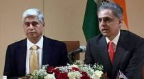Pakistan not getting support at UN over surgical strikes, says Syed Akbaruddin